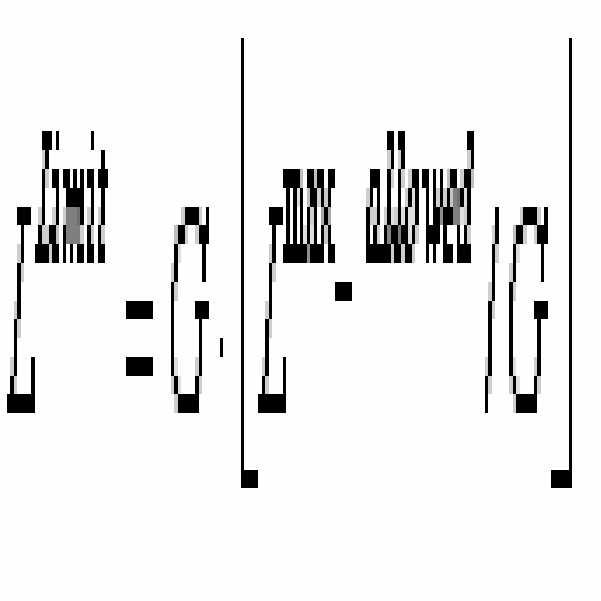 Figure 112008090398315-pat00037
