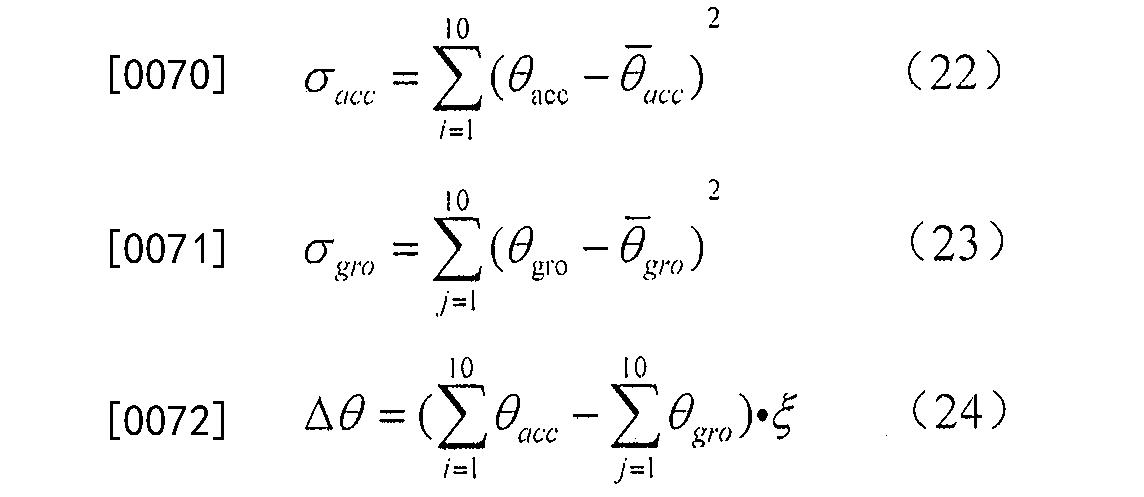 Figure CN105300381BD00081