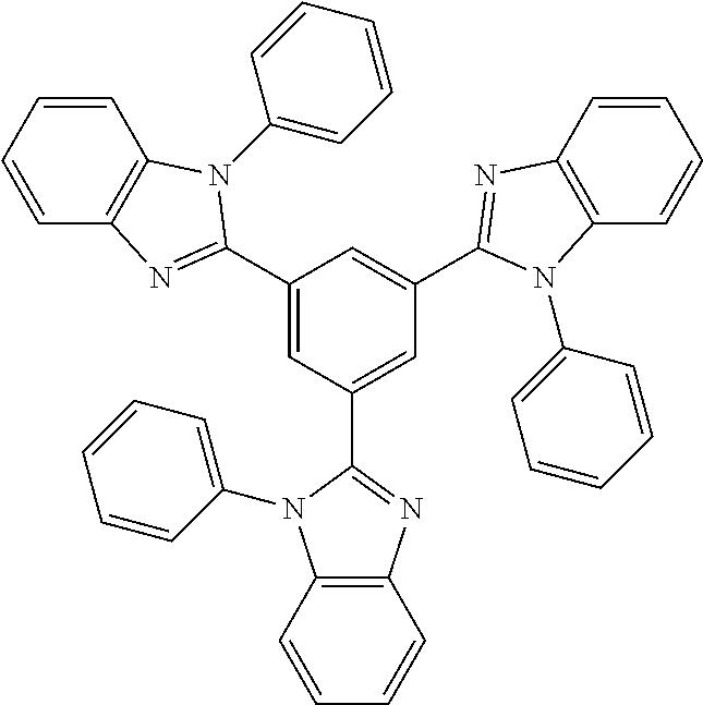 Figure US08716484-20140506-C00185
