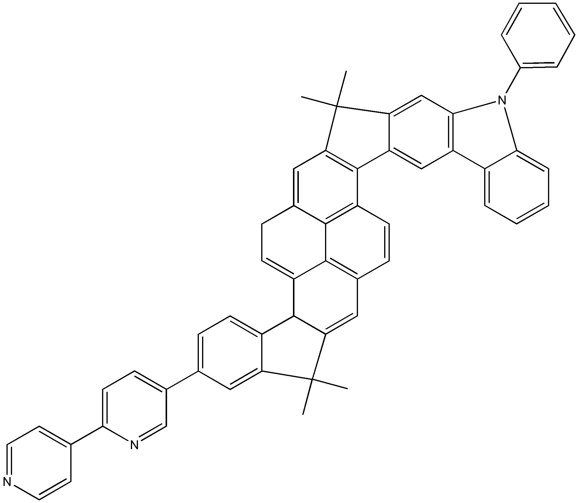 Figure 112009062089288-PAT00043