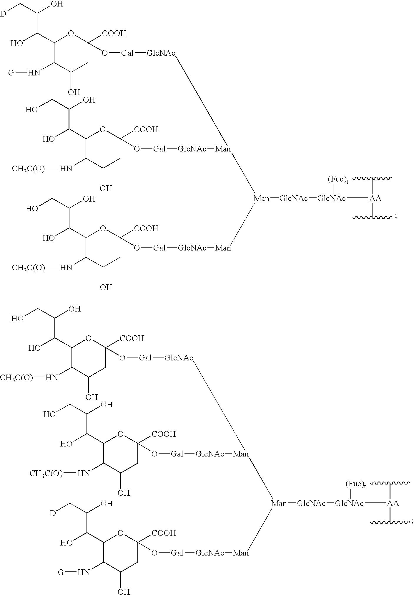 Figure US07405198-20080729-C00080