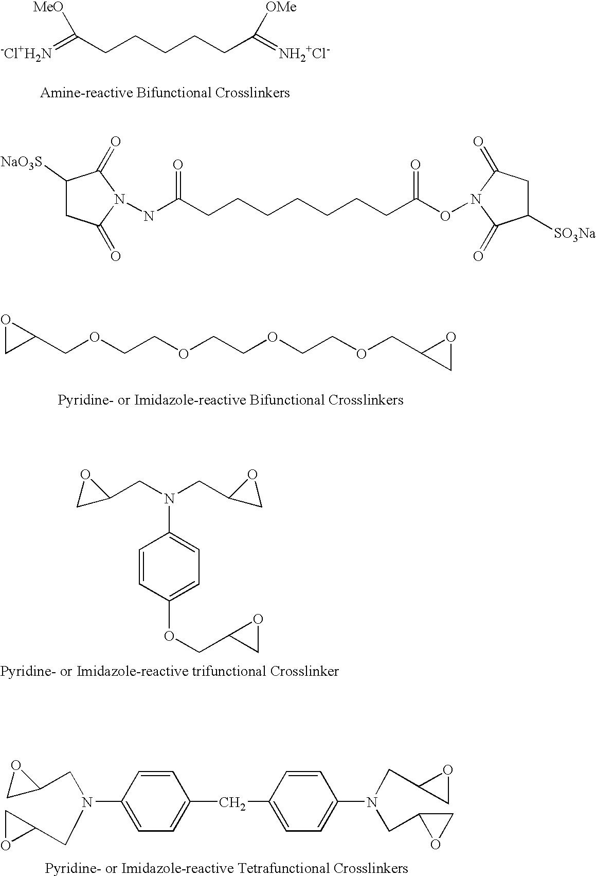 Figure US20090099434A1-20090416-C00026