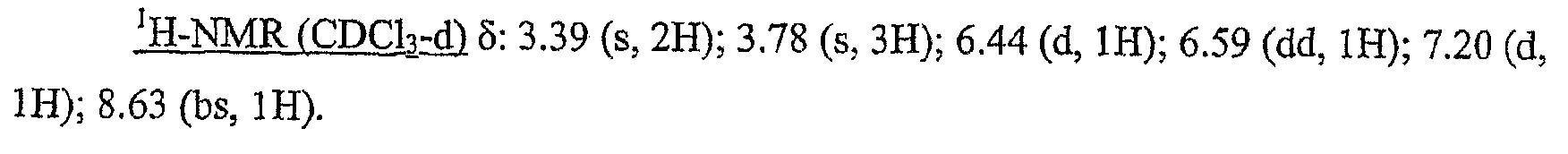 Figure 112007090183439-PCT00167