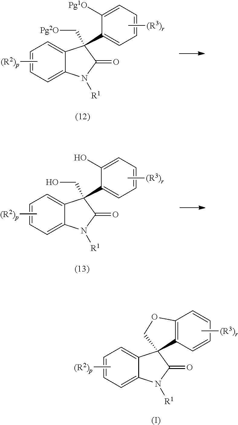 Figure US09487535-20161108-C00131