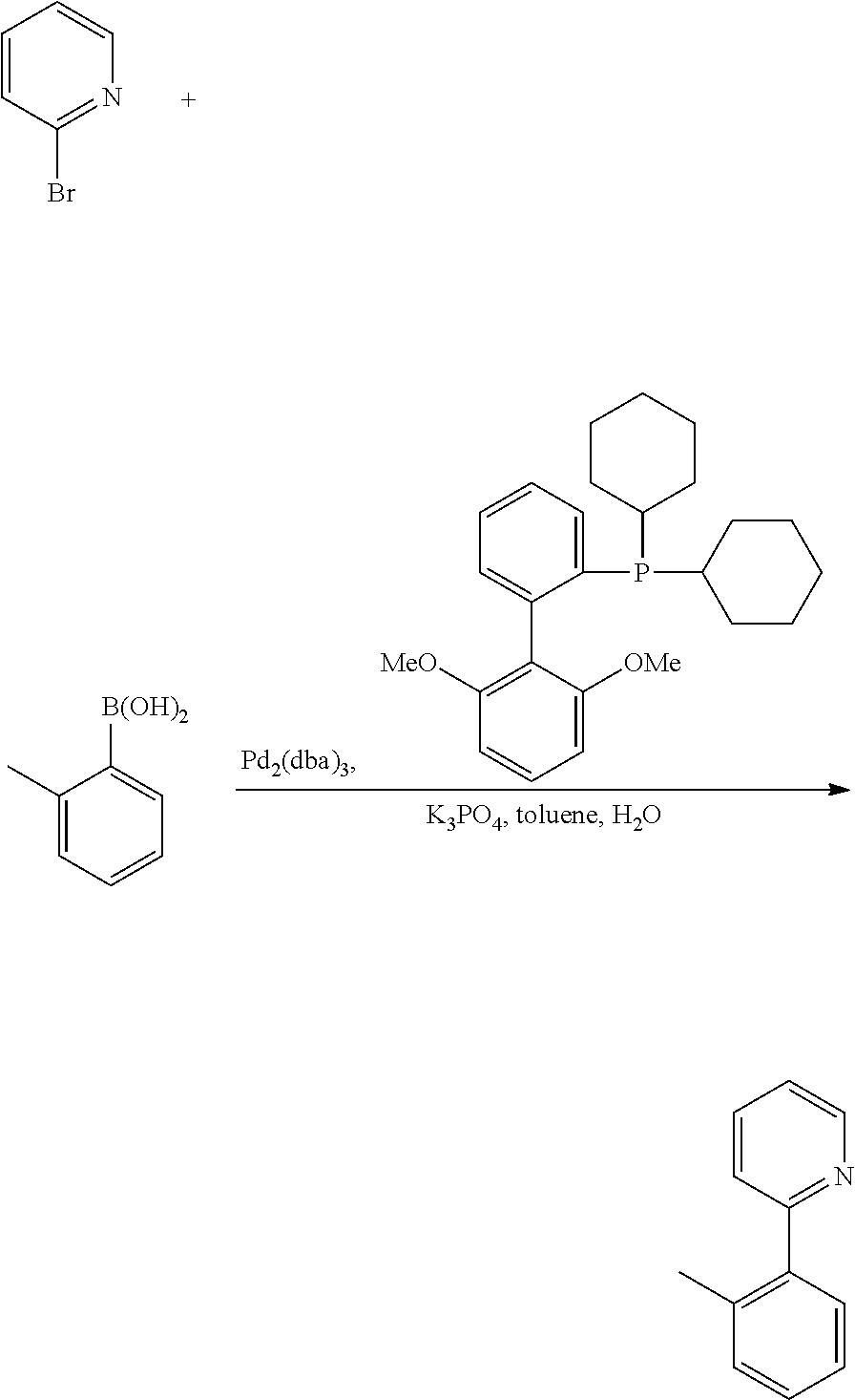 Figure US09899612-20180220-C00158