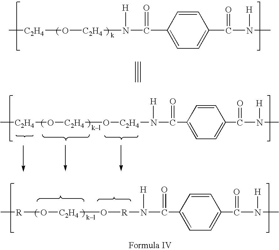Figure US20050137381A1-20050623-C00006
