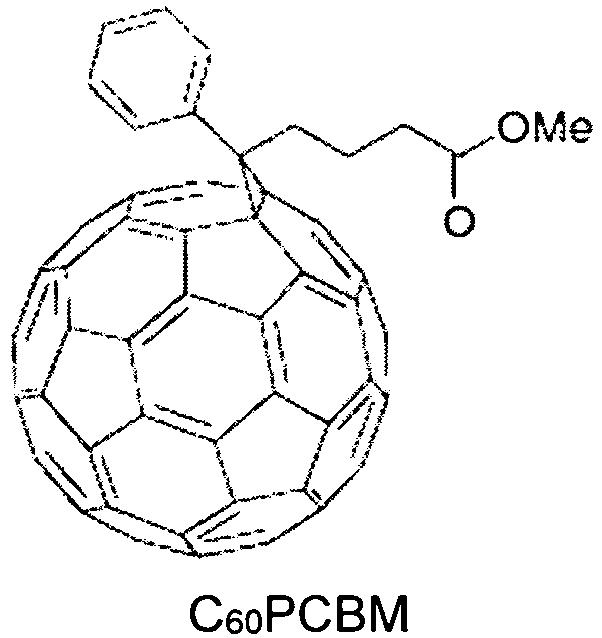 Ep2560965b1