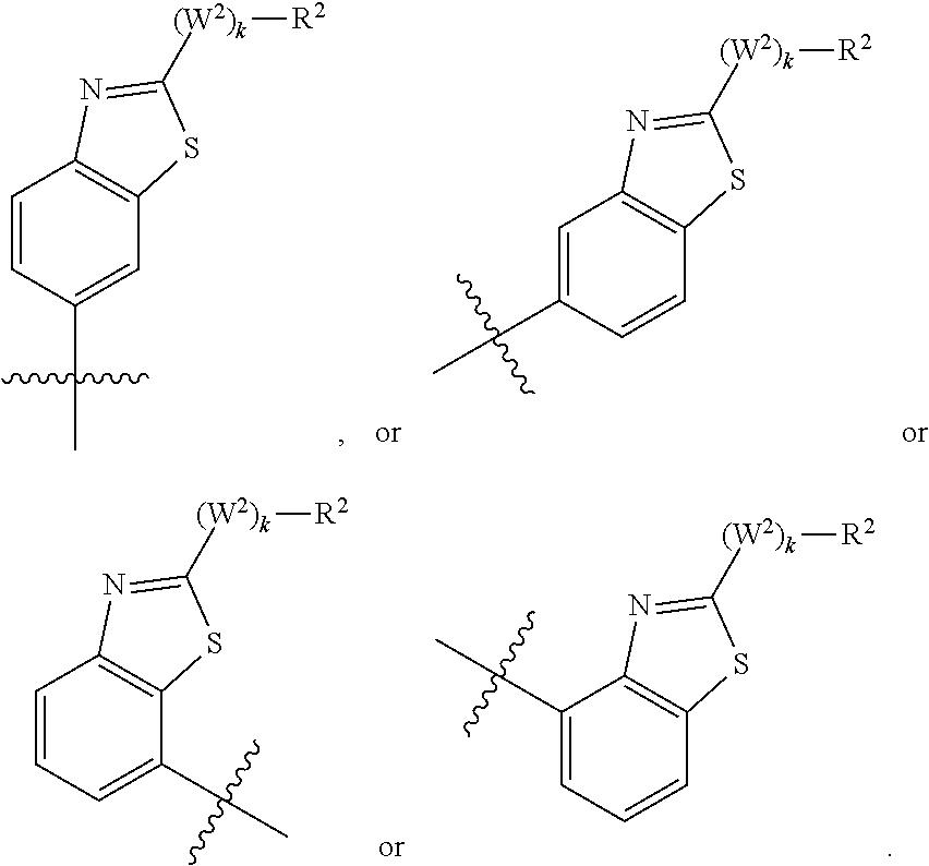 Figure US20160038497A1-20160211-C00046