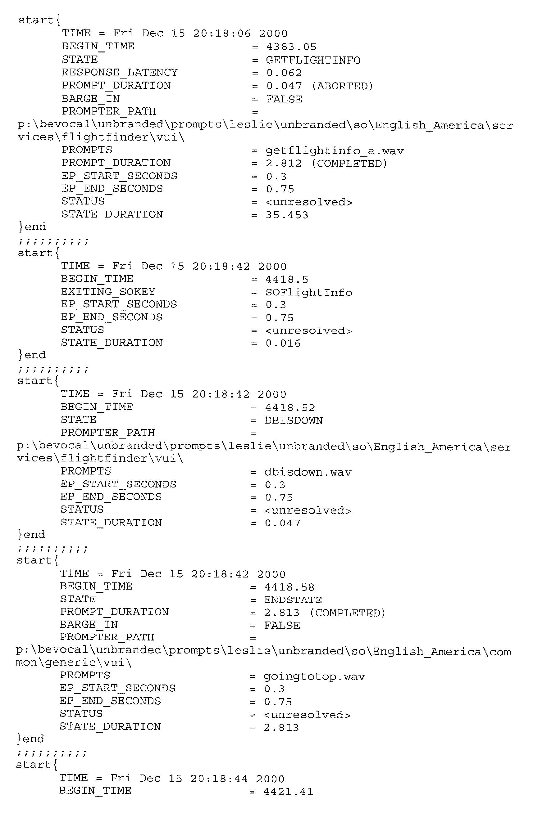 Figure US20020188443A1-20021212-P00013