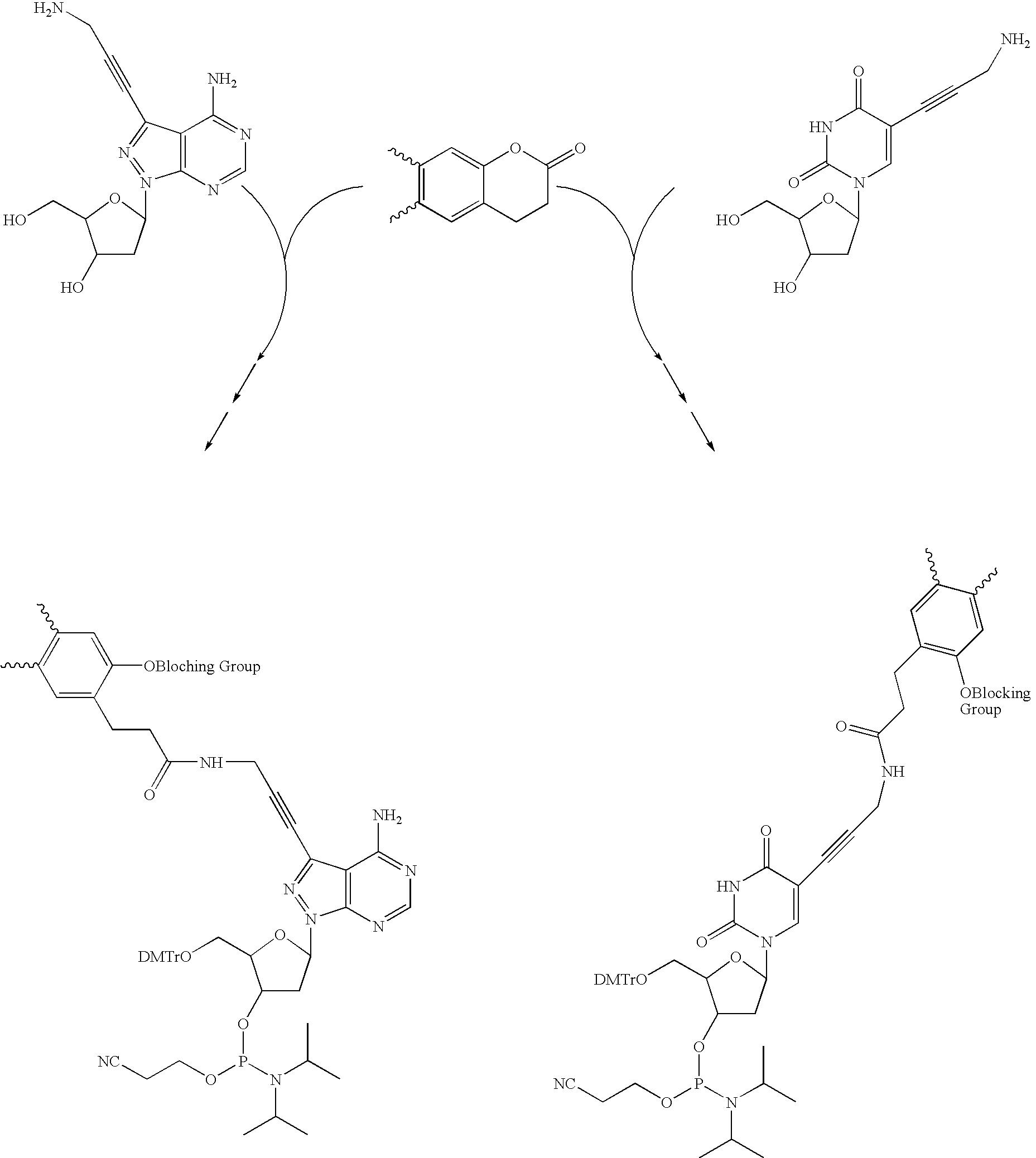 Figure US20060204990A1-20060914-C00061