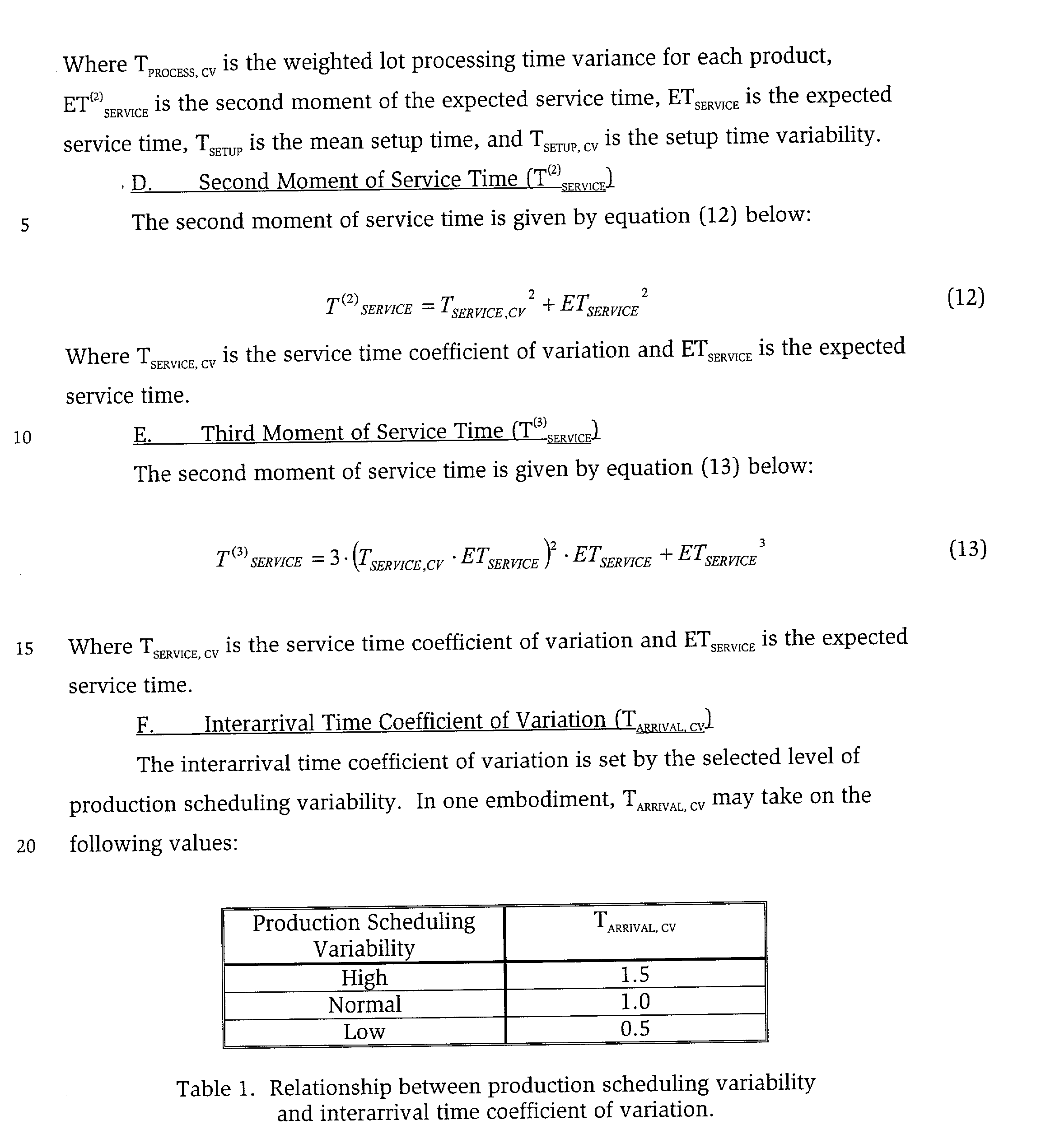 Figure US20030050817A1-20030313-P00010