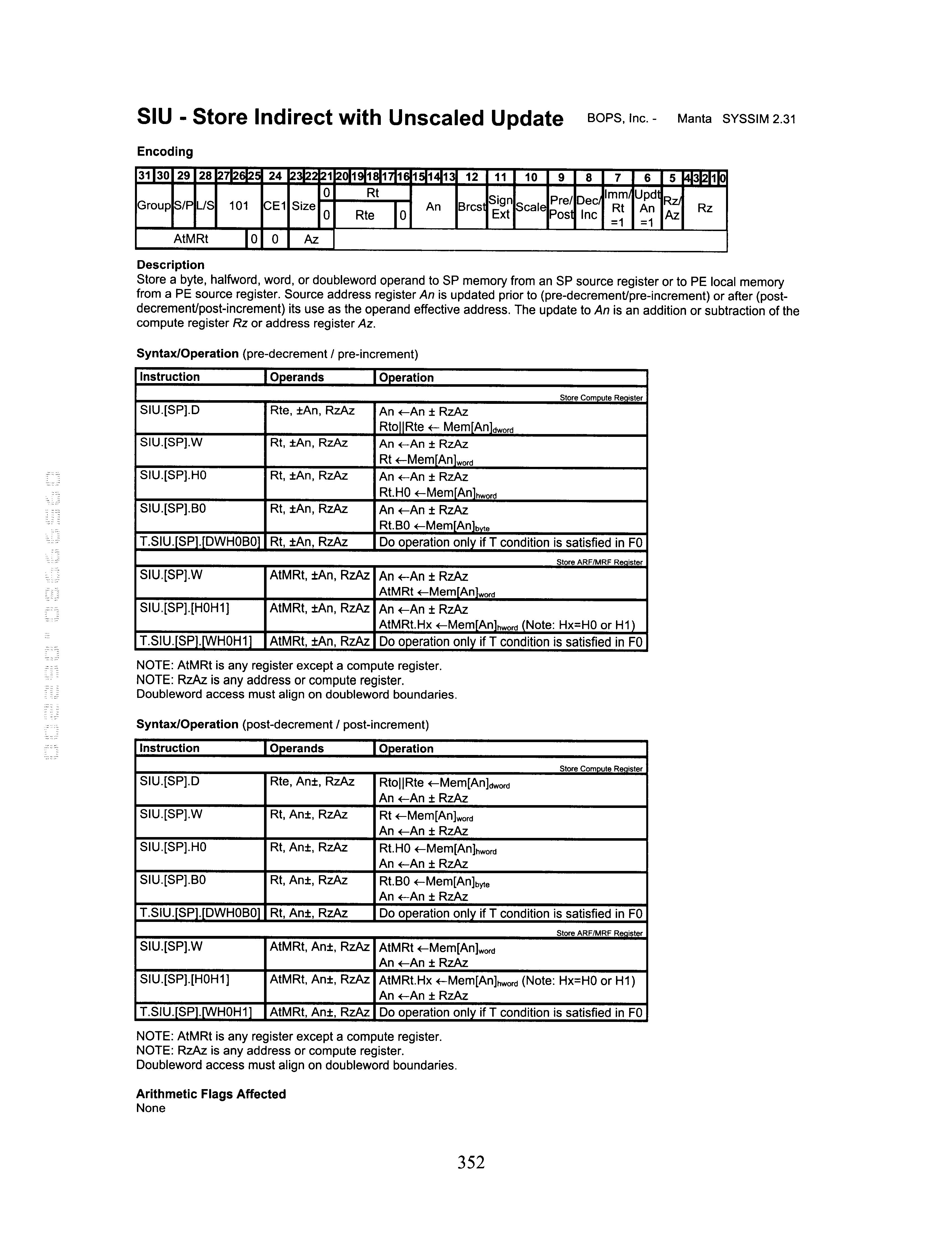 Figure US06748517-20040608-P00338