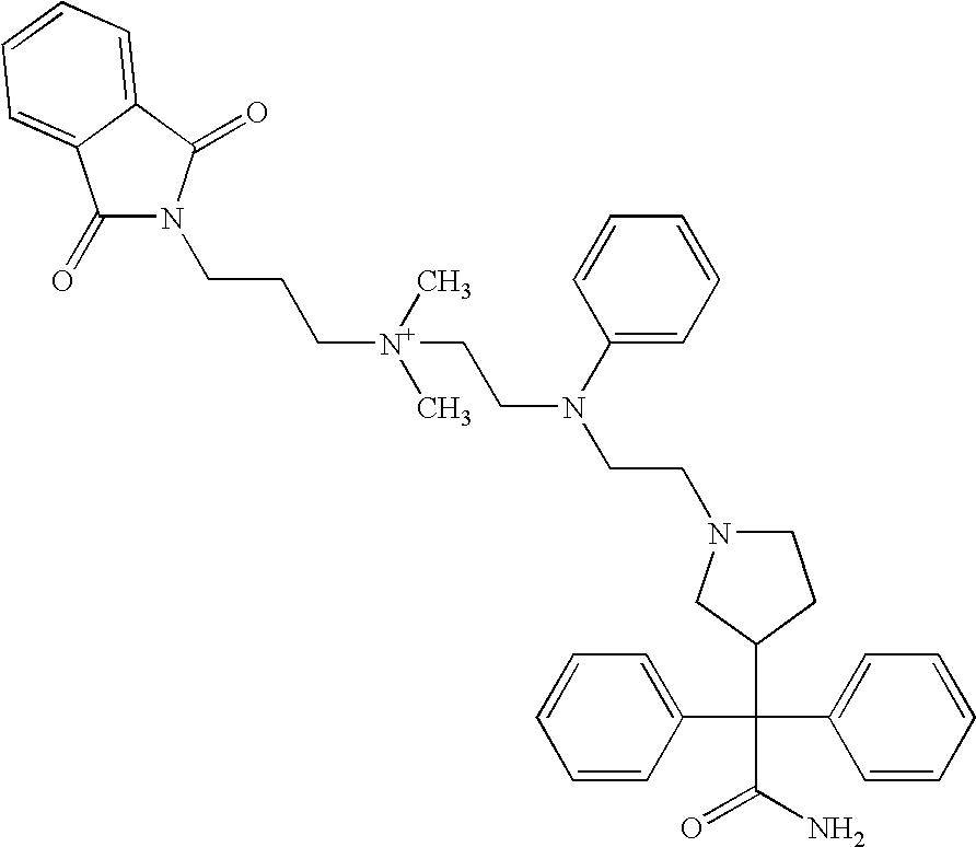 Figure US06693202-20040217-C00343