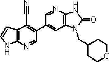 Figure JPOXMLDOC01-appb-C000113