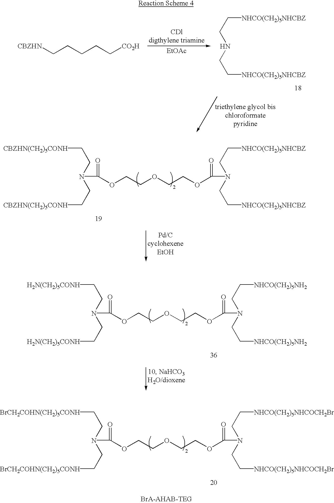 Figure US07115581-20061003-C00005