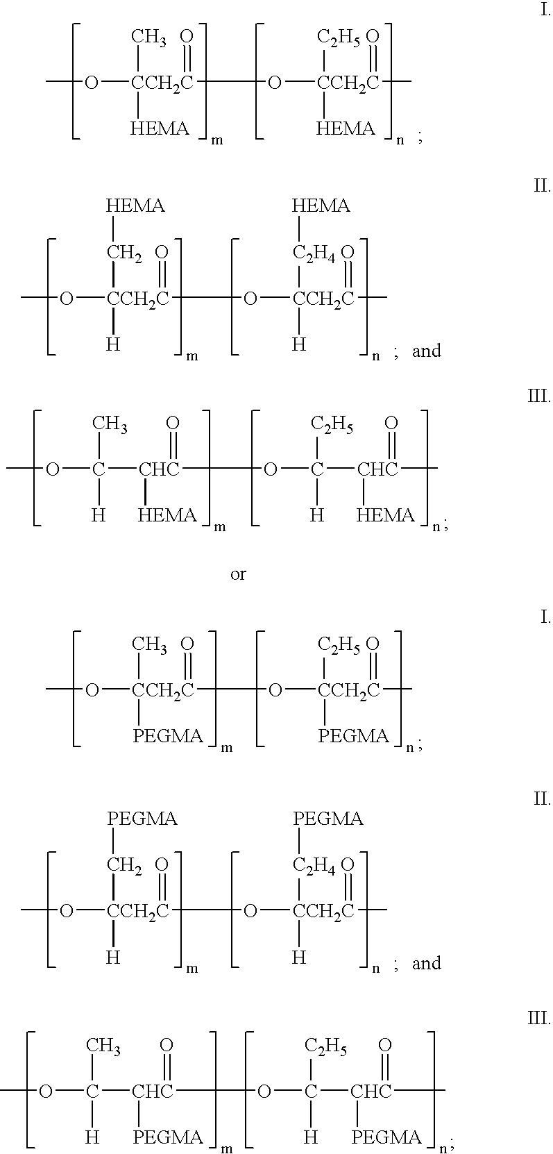 Figure US06890989-20050510-C00005