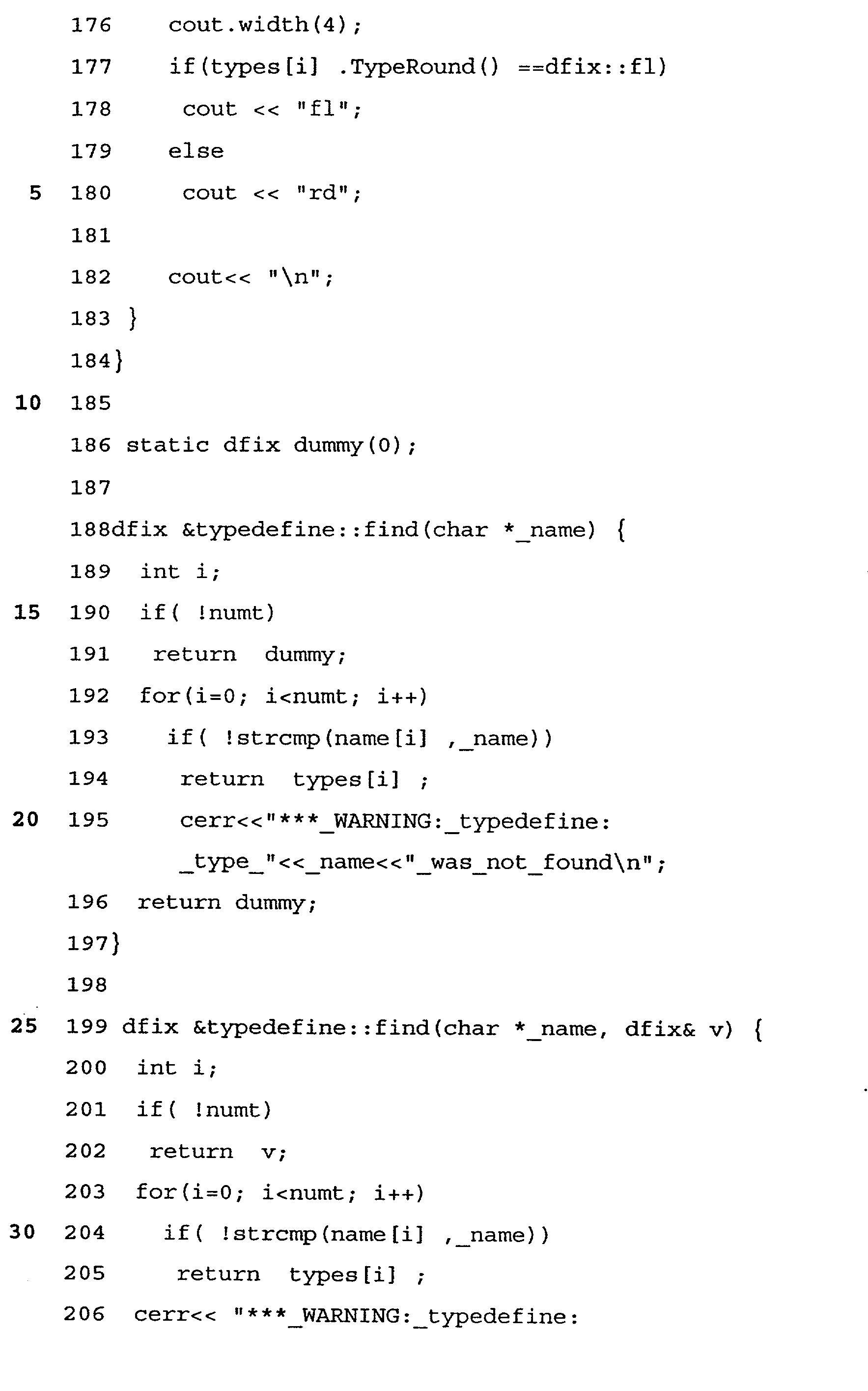 Figure US20030216901A1-20031120-P00138