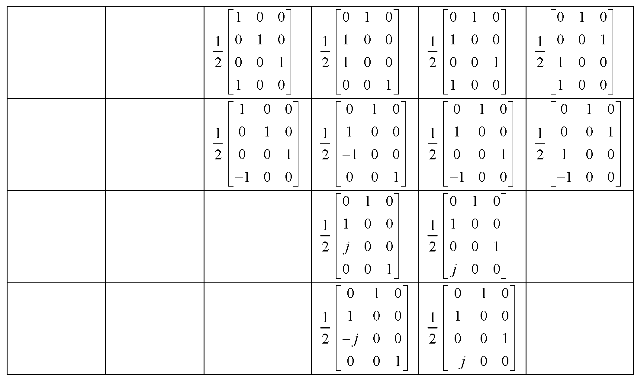 Figure 112010009825391-pat00707