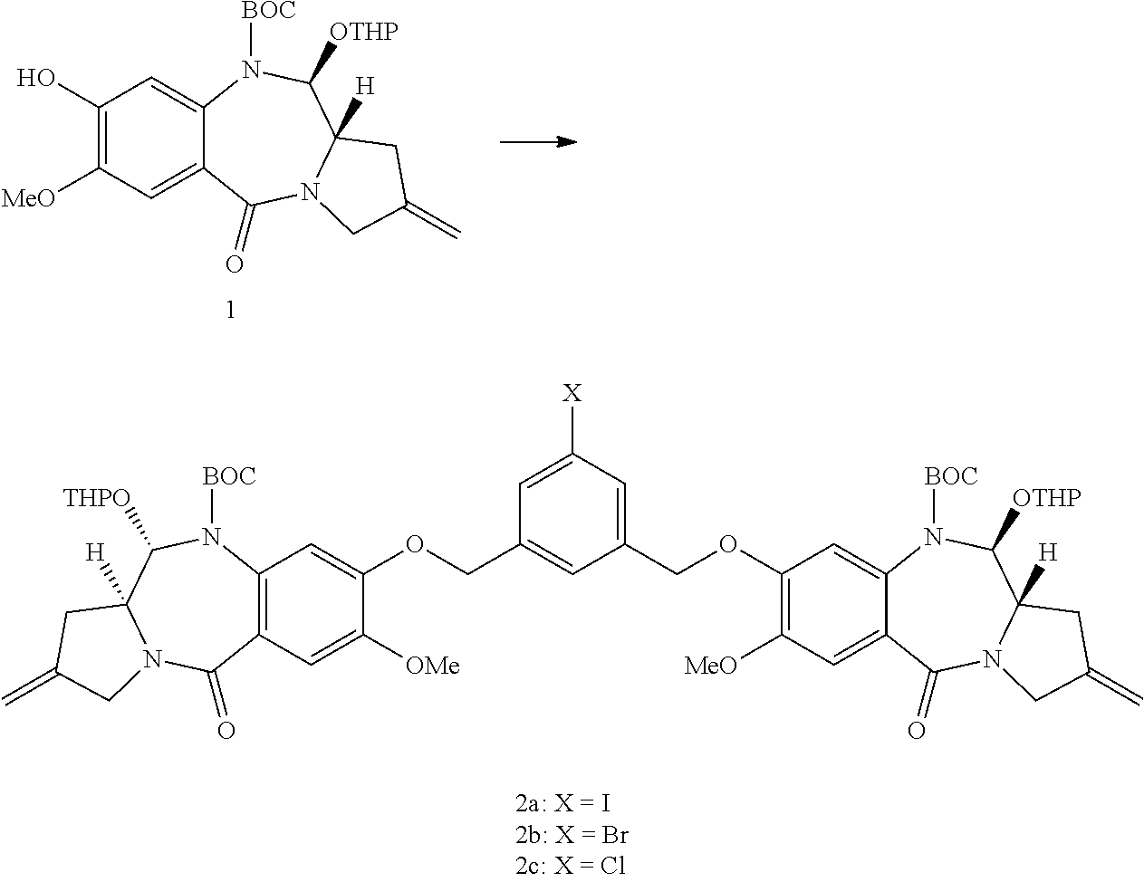 Figure US09821074-20171121-C00059