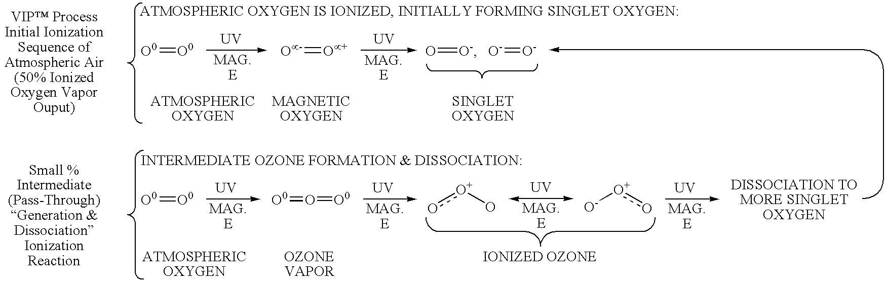Figure US08017040-20110913-C00002