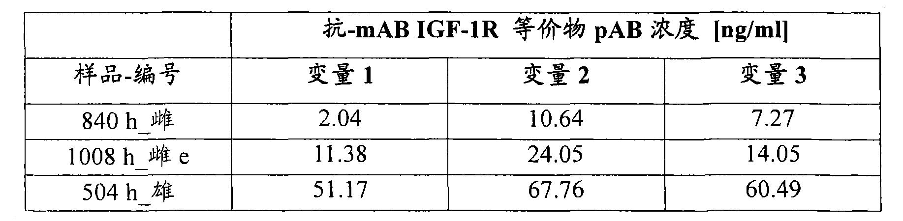 Figure CN101371140BD00121
