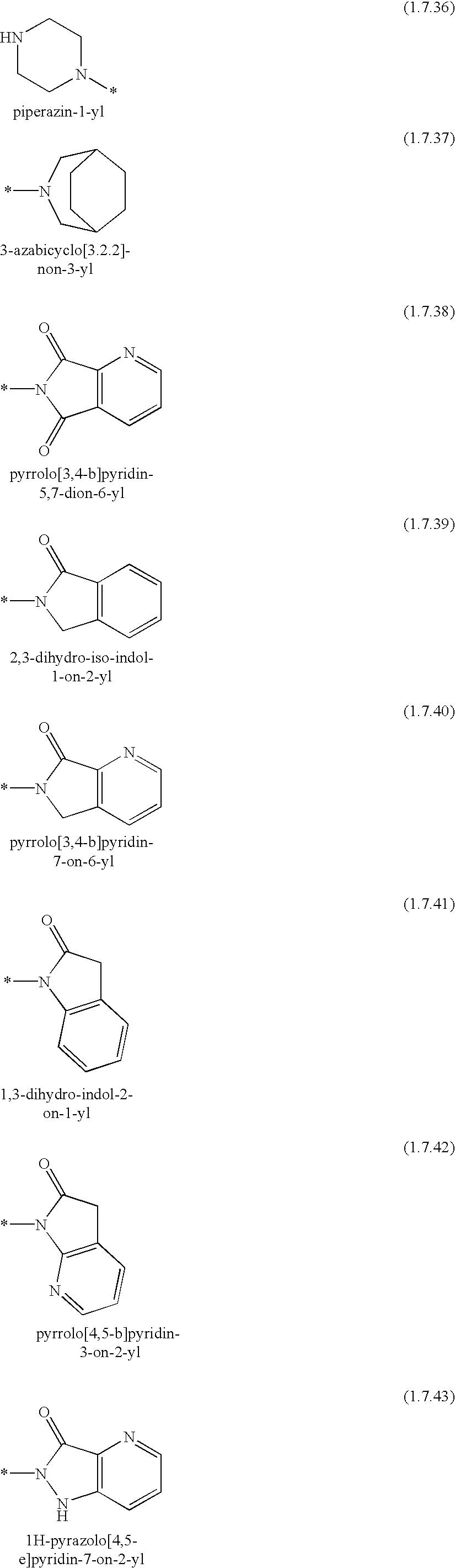 Figure US20030186974A1-20031002-C00346