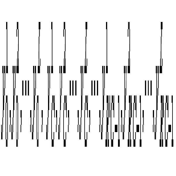 Figure 112010006656873-pat00043