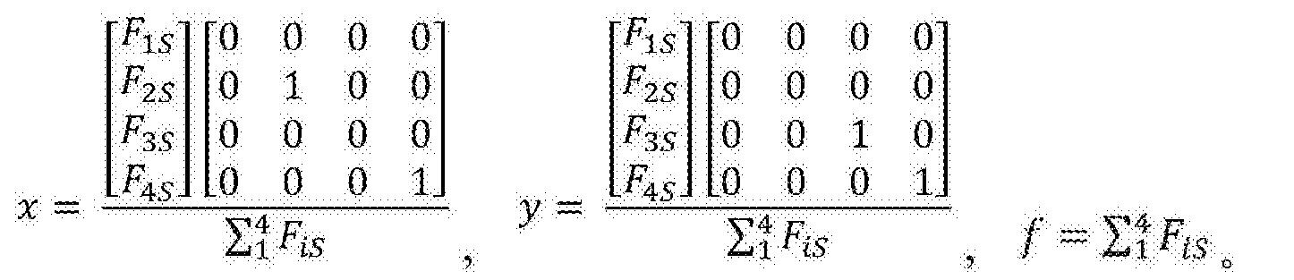 Figure CN107077165AD00092