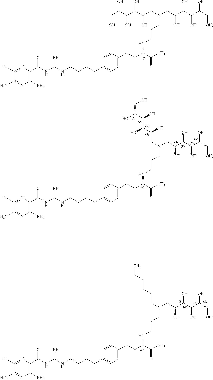 Figure US09695134-20170704-C00081