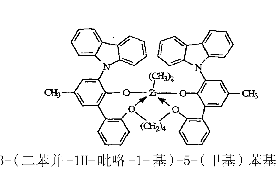 Figure CN101484475BD00323