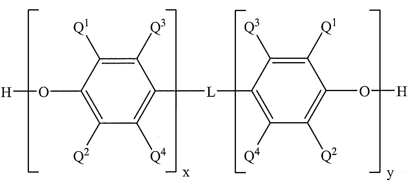 Figure 112014109994854-pct00037