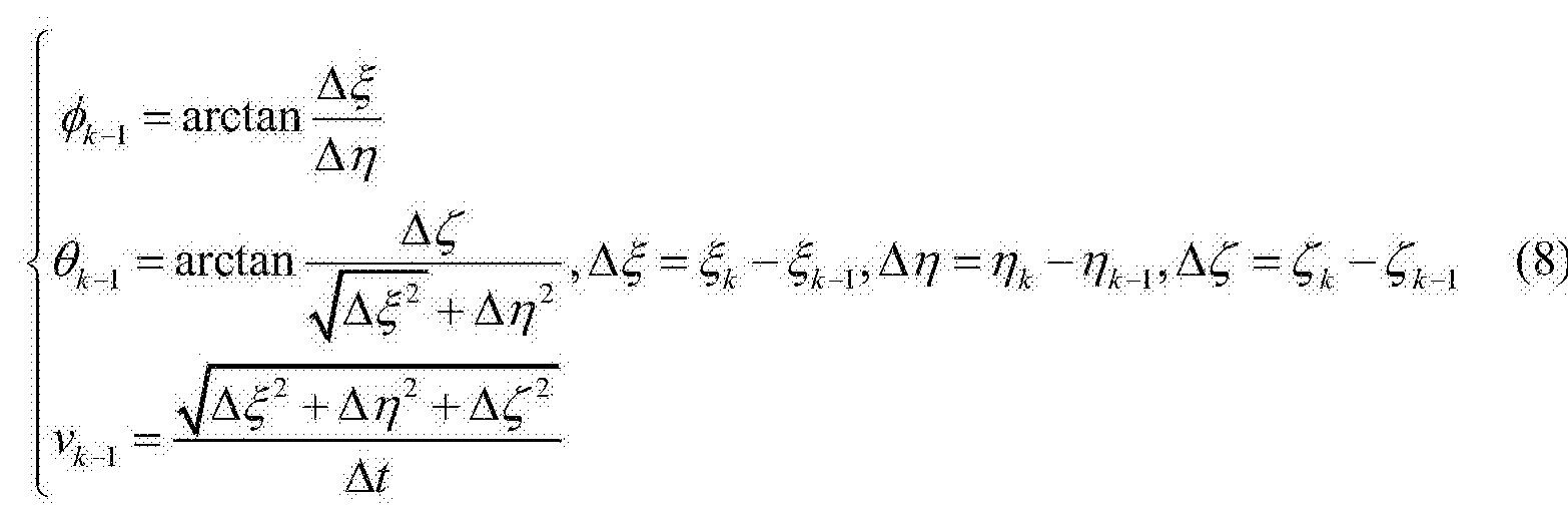Figure CN105513091AD00083