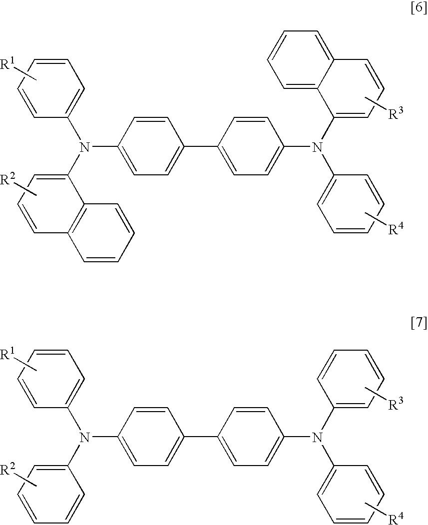Figure US20050100760A1-20050512-C00003