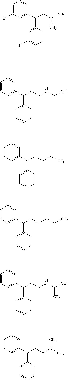 Figure US20050282859A1-20051222-C00044