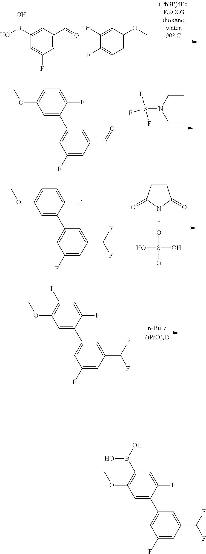 Figure US09212182-20151215-C00163