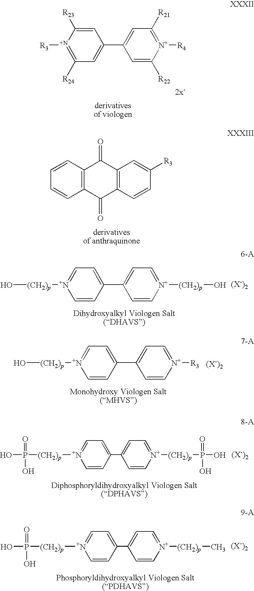 Figure US07821697-20101026-C00025