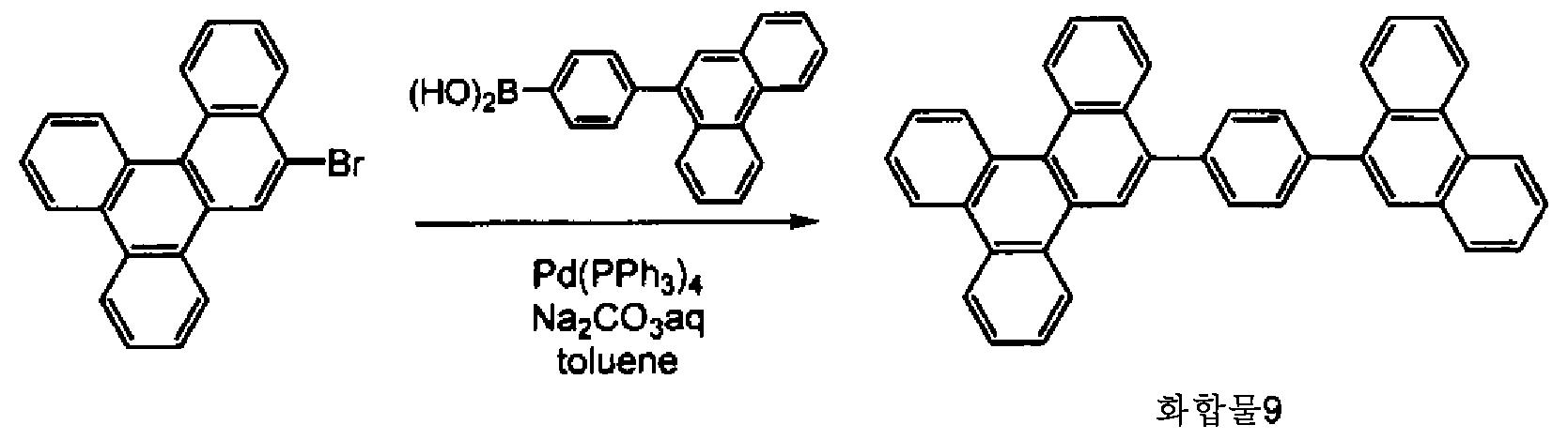 Figure 112010031772612-pct00058