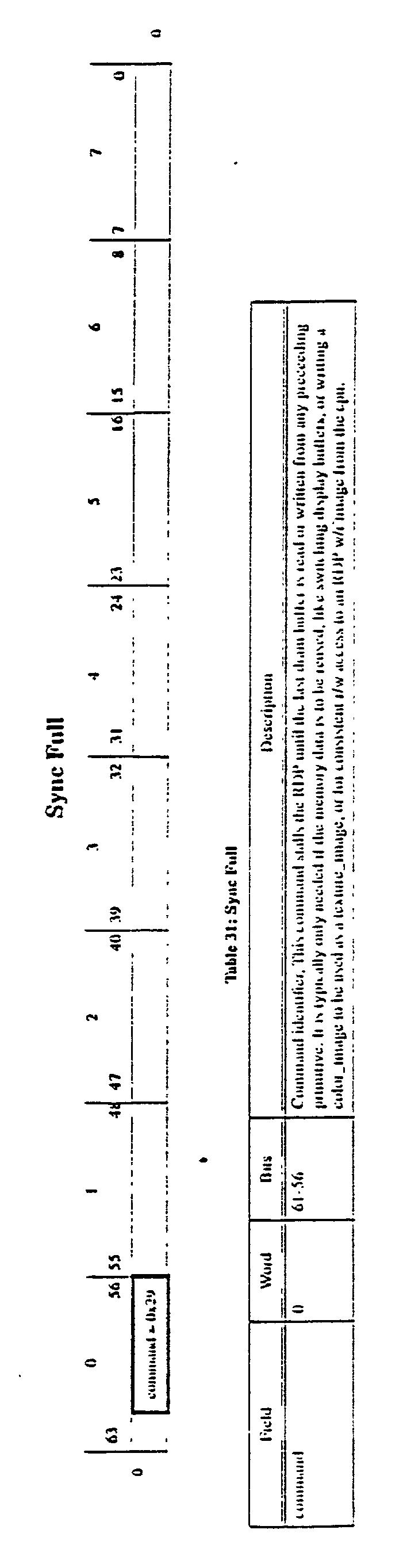 Figure US20030080963A1-20030501-P00042