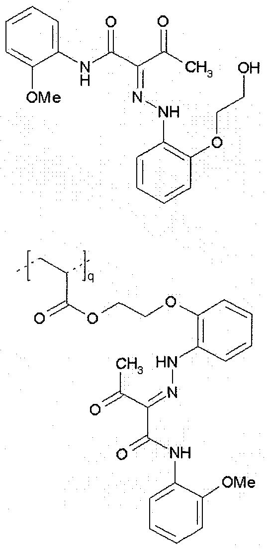 3 Dispersant