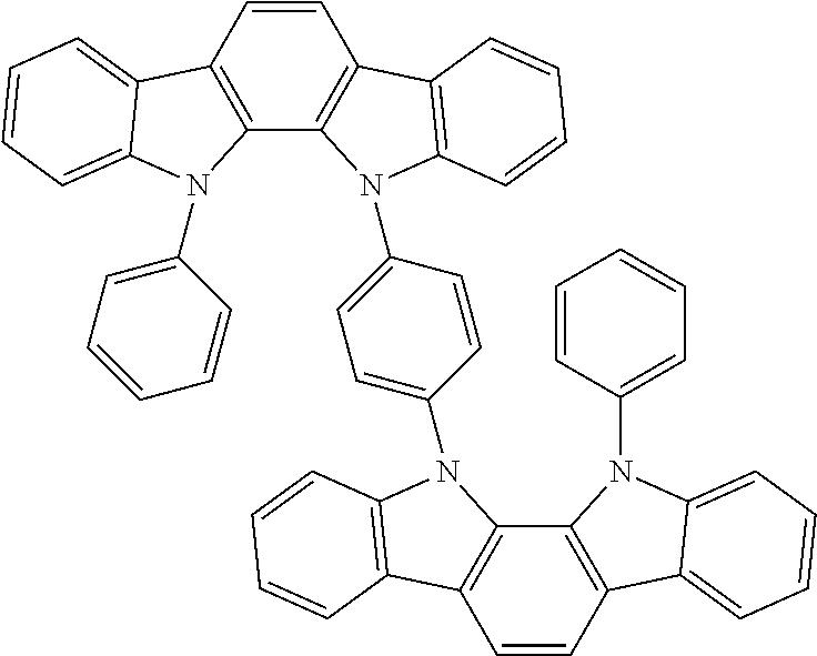 Figure US10056565-20180821-C00106