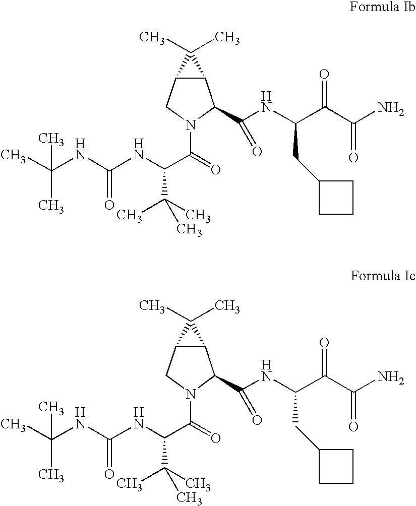 Figure US20060276404A1-20061207-C00163