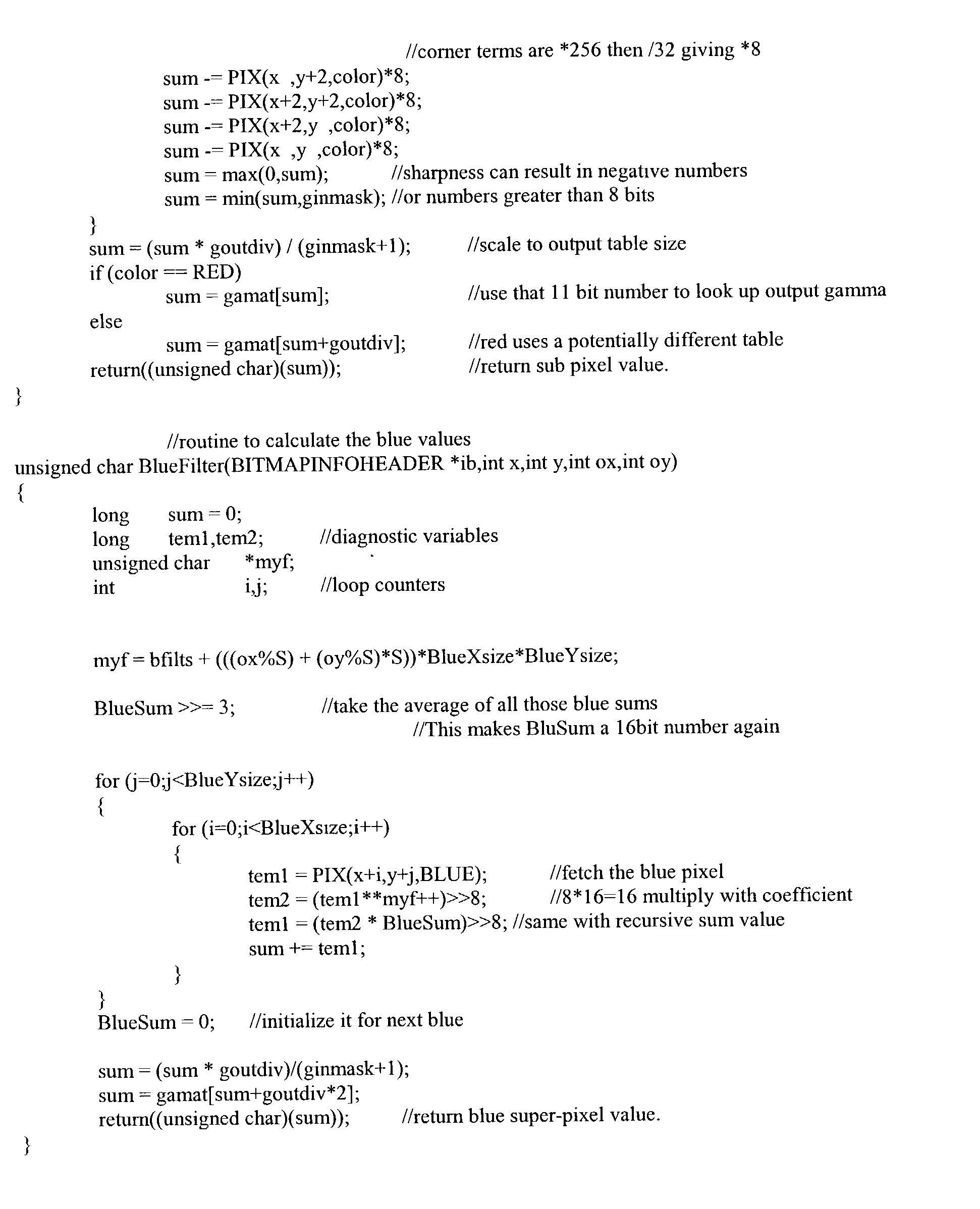Figure US20030103058A1-20030605-P00004