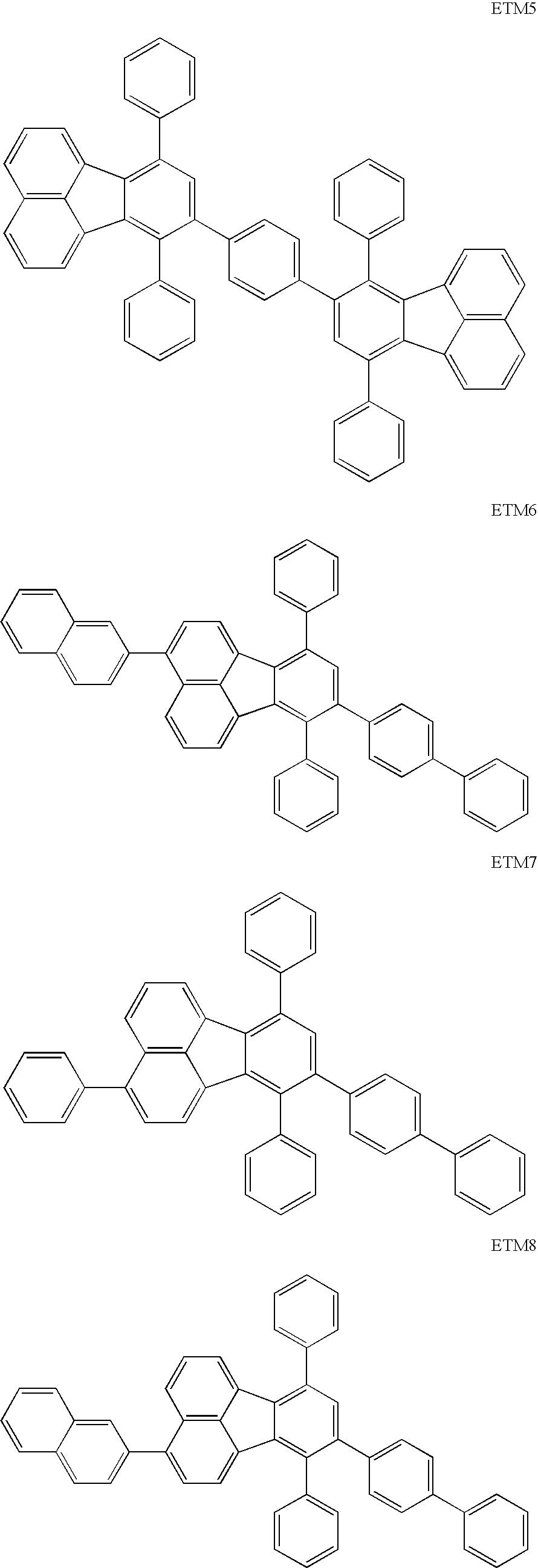Figure US08420229-20130416-C00007