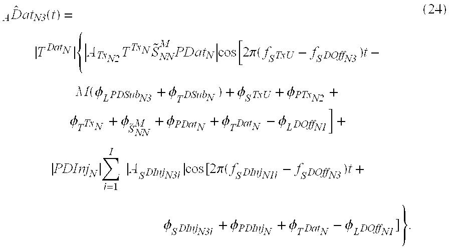 Figure US06636816-20031021-M00007