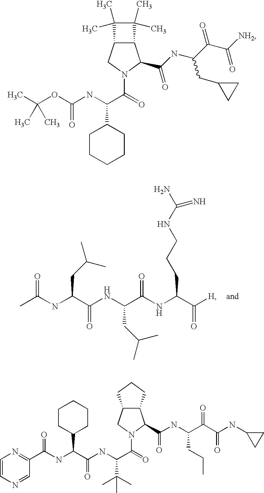 Figure US20060276404A1-20061207-C00089