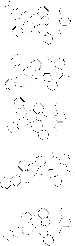 Figure US10144867-20181204-C00139