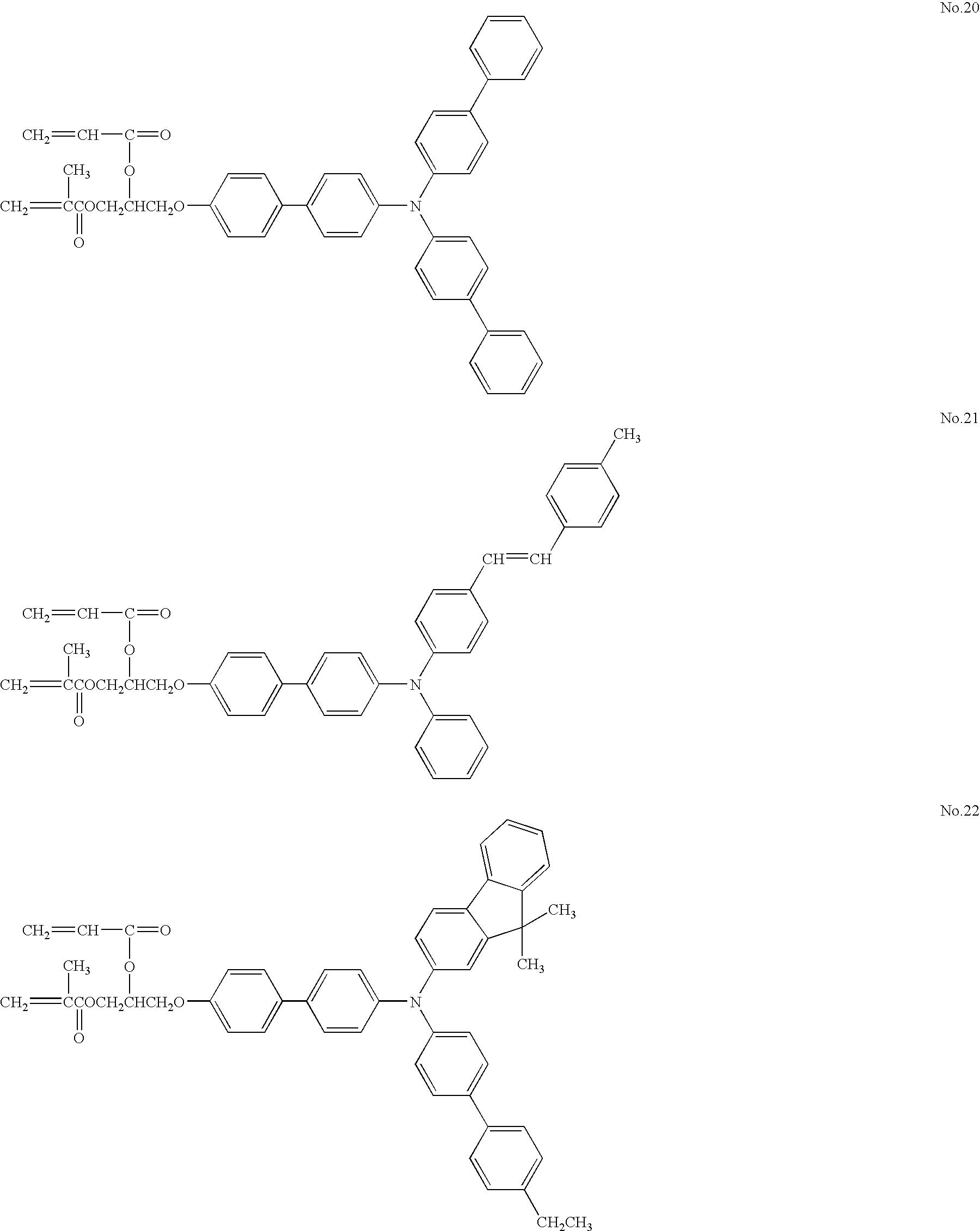 Figure US07629094-20091208-C00012