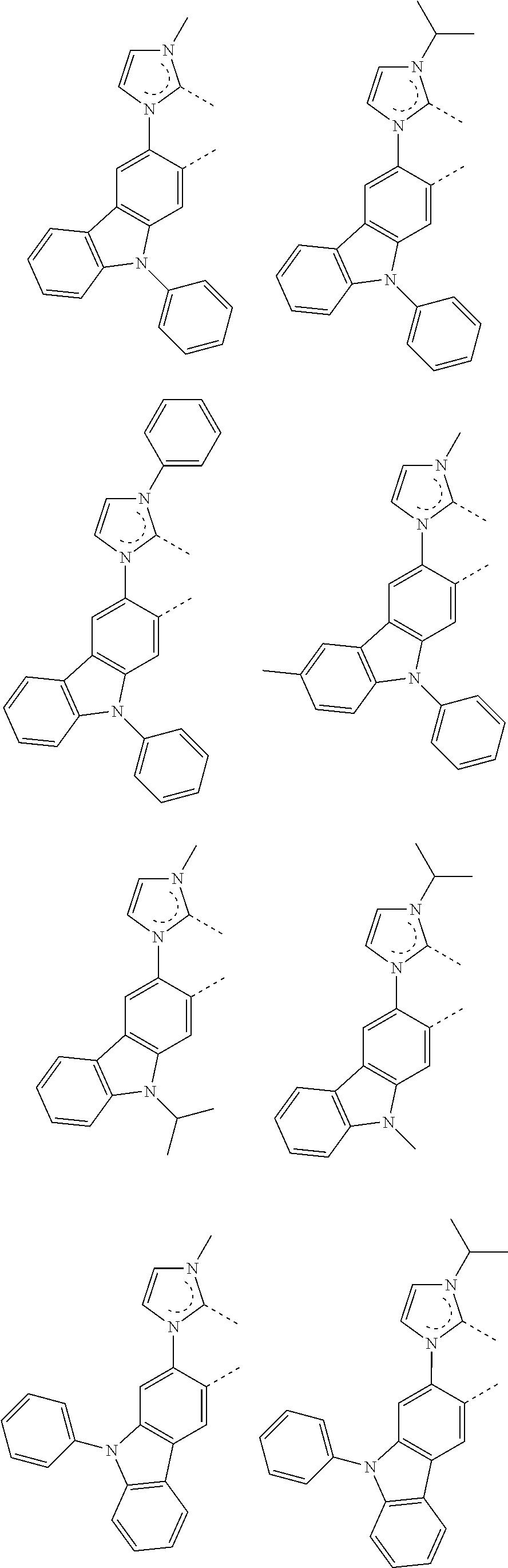 Figure US09773985-20170926-C00013