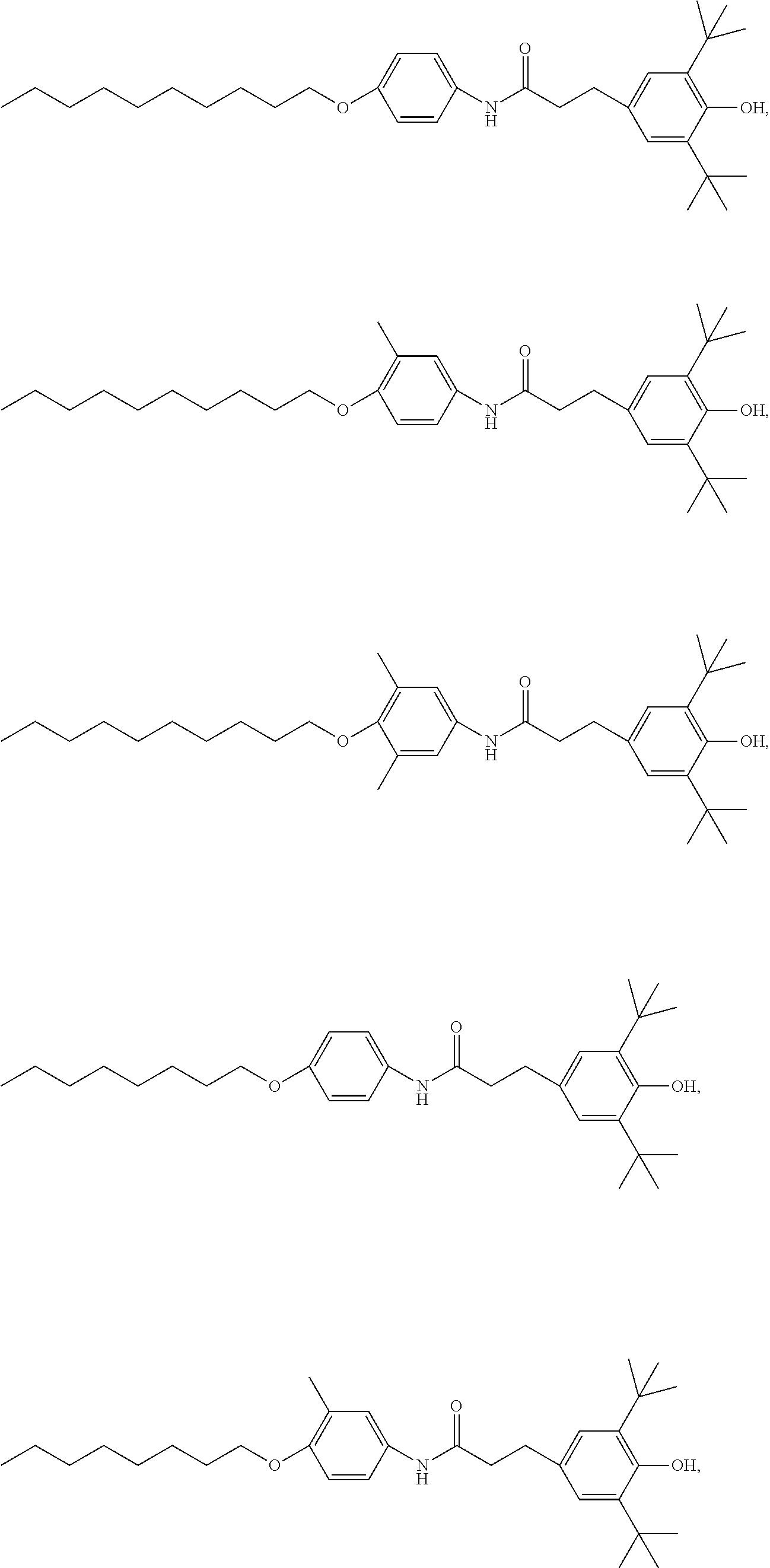 Figure US09523060-20161220-C00096