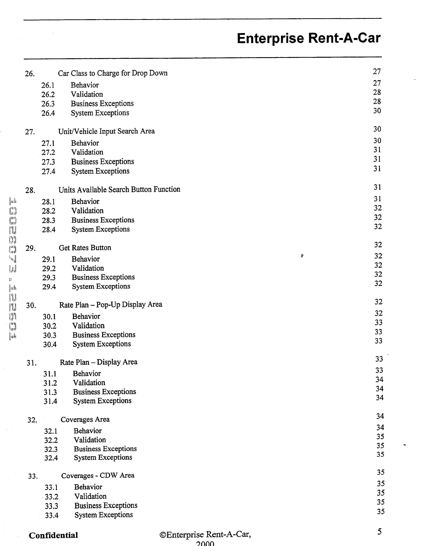 Figure US20030125992A1-20030703-P00506